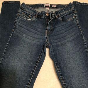 🌹💐 Bongo Jegging Jeans Size 4 🌹💐
